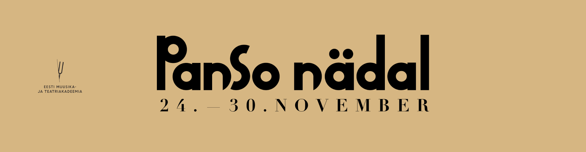http://lavakas.ee/panso100/wp-content/uploads/2020/10/Panso100_hpanso2-1.png